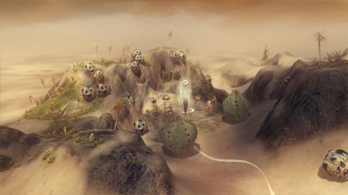 FROM_DUST_S_036_Desert_Village